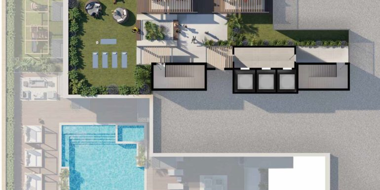 terrace-amenities